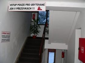 p1090323