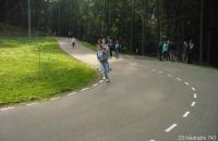 Přespolní běh 045