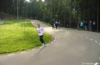 Přespolní běh 046