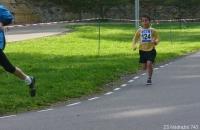 Přespolní běh 063