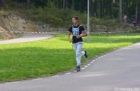 Přespolní běh 066