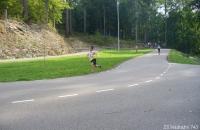 Přespolní běh 069
