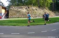 Přespolní běh 080