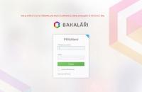 prezentace Bakaláři 02