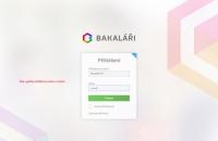 prezentace Bakaláři 04