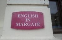 Angliežáci2015 027