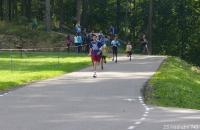 Přespolní běh 062