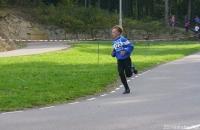 Přespolní běh 065