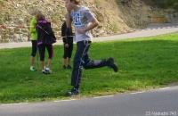 Přespolní běh 075